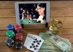 benefits that you can enjoy from playing at Energy Casino